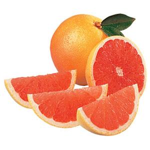 Fruit Game Option - Grapefruit