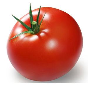 Fruit Game Option - Tomato