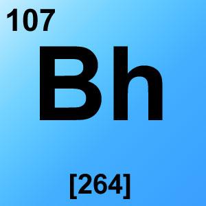 Periodic Table Elements Game Option - bohrium