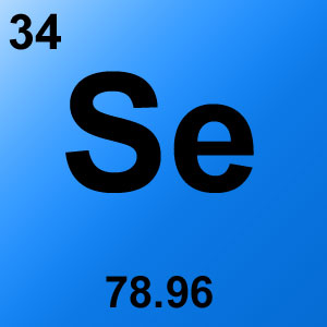 Periodic Table Elements Game Option - selenium