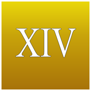 Roman Numeral Game Option - XIV.png
