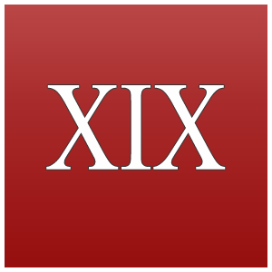 Roman Numeral Game Option - XIX.png