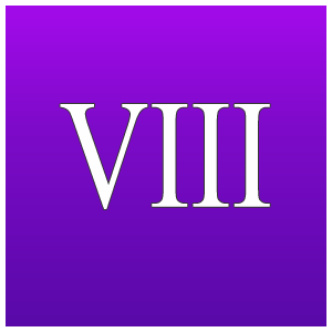 Roman Numeral Game Option - VIII.png