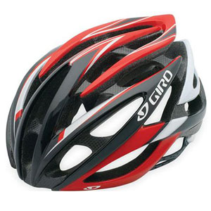 Sports Equipment Game Option - cycling helmet