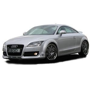 Vehicles Game Option - car